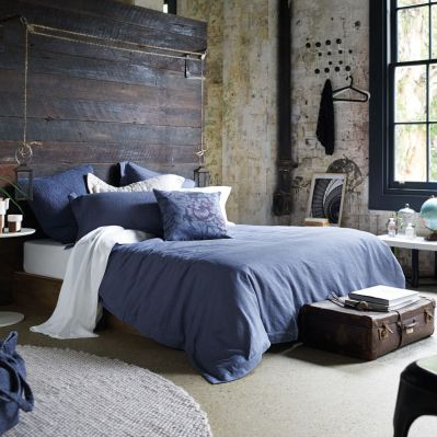 Rustic bedrooms sets chic furniture vs industrial decor and with bedroom  marvellous picture design ideas