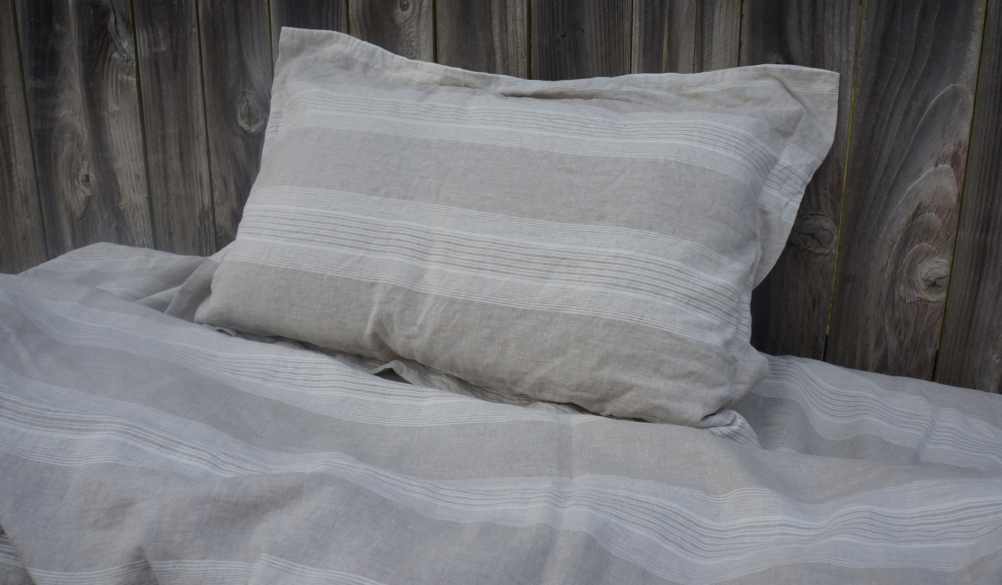 duvet covers white bedding comforter taupe along striped cover style plus stripe with ticking pc size also stupendous navy rc posh custom mutable linen