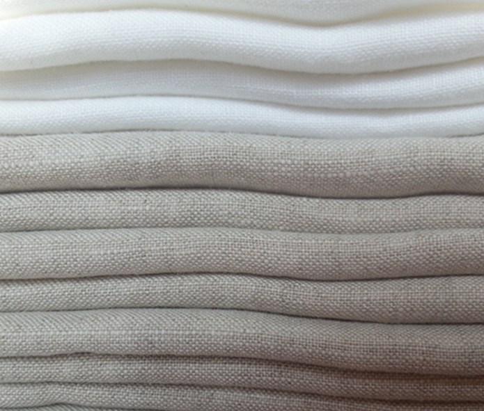linen-sheet-set-linen-white.jpg