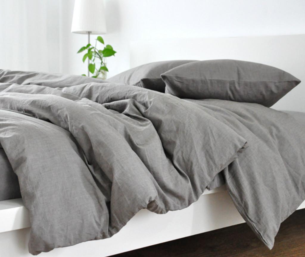 10 Bedroom Ideas to Fulfil Your Farmhouse Dream - Superior Custom Linens
