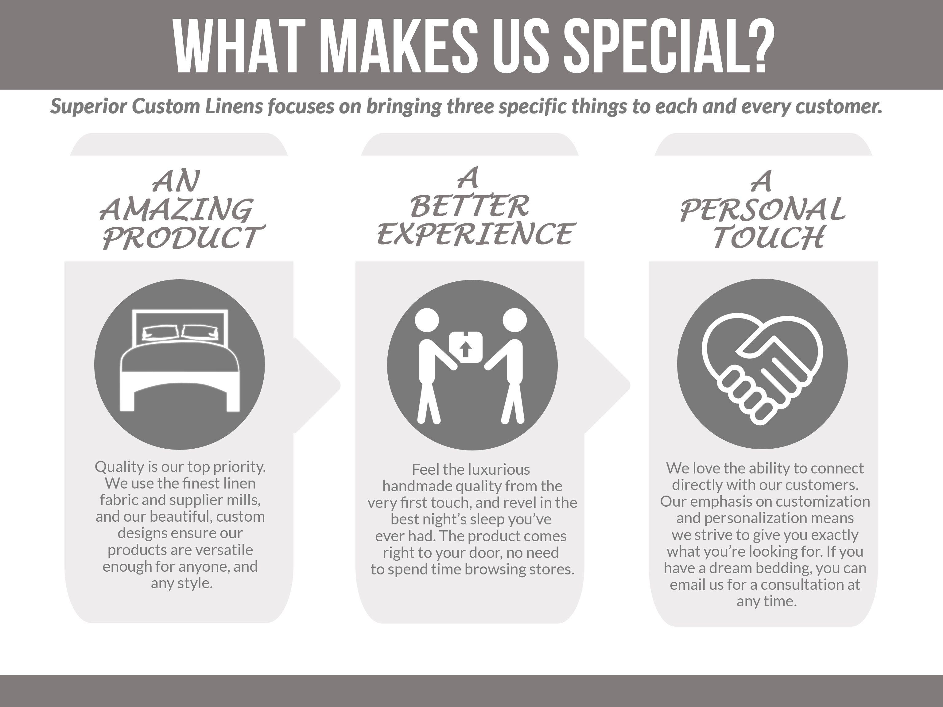 what-makes-us-special.jpg
