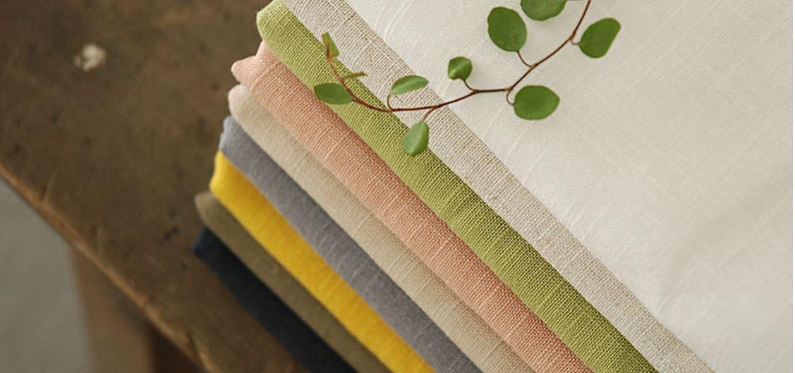 linen-fabric-4.jpg