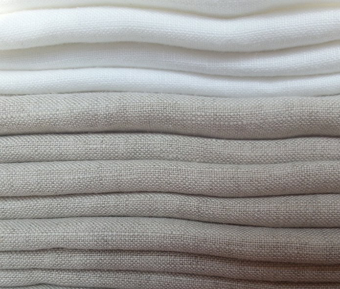 linen-sheet-set-linen-white.jpg